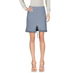 ACNE STUDIOS Knee length skirt