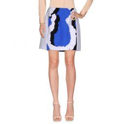 KENZO Knee length skirt