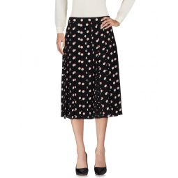 MARC JACOBS Midi Skirts