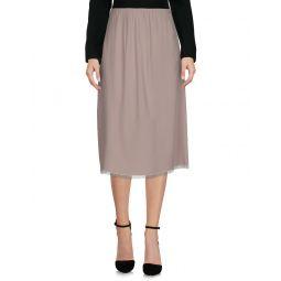 PRADA Midi Skirts