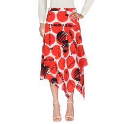 STELLA McCARTNEY Midi Skirts