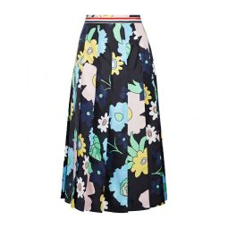 THOM BROWNE Midi Skirts