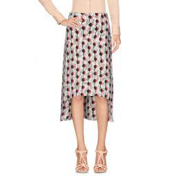MARNI Knee length skirt