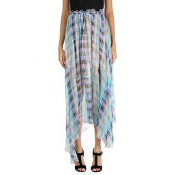 MSGM Maxi Skirts