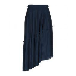 KENZO Midi Skirts