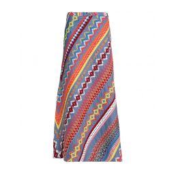 TORY BURCH Maxi Skirts