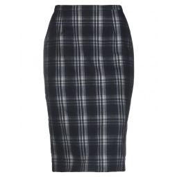 DSQUARED2 Midi Skirts