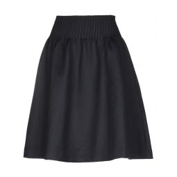 THOM BROWNE Knee length skirt