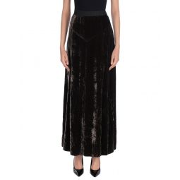 MARC JACOBS Maxi Skirts