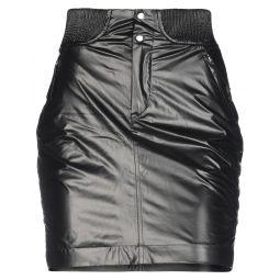 ISABEL MARANT EETOILE Mini skirt
