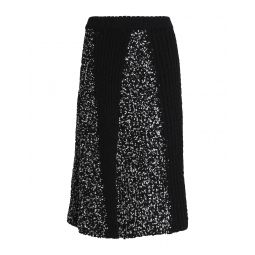 M MISSONI Midi Skirts