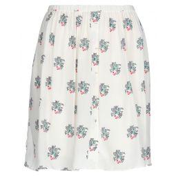 TOMMY HILFIGER Knee length skirt