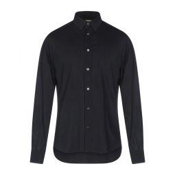 ACNE STUDIOS Solid color shirt