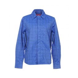 THE NORTH FACE Patterned shirt