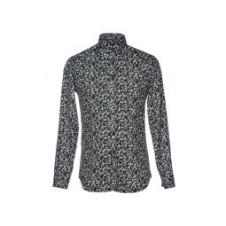 MARC JACOBS Patterned shirt