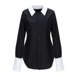 THOM BROWNE Solid color shirts & blouses