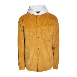 ALEXANDER WANG Solid color shirt
