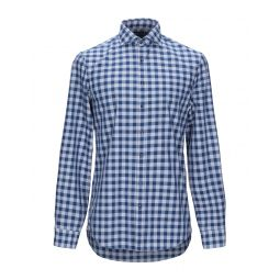 MICHAEL KORS MENS Checked shirt
