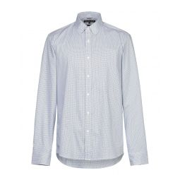 MICHAEL KORS MENS Patterned shirt
