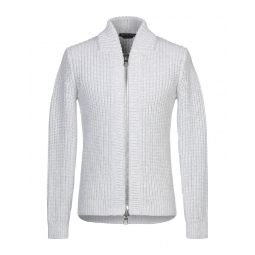 MICHAEL KORS MENS Cardigan