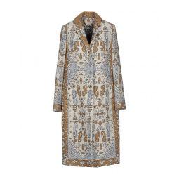 TORY BURCH Coat