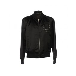 MARC JACOBS Bomber