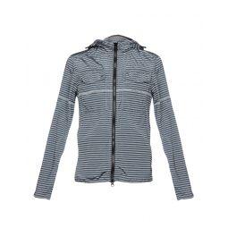 STONE ISLAND Full-length jacket