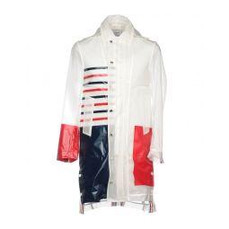 THOM BROWNE Full-length jacket