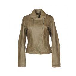 NAPAPIJRI Biker jacket