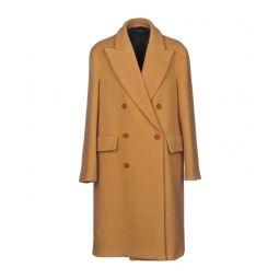 ACNE STUDIOS Coat