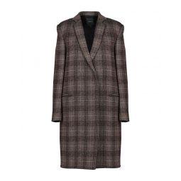 THEORY Coat