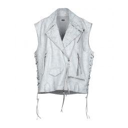 MM6 MAISON MARGIELA Biker jacket