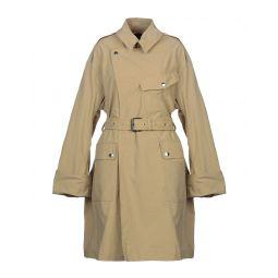 ISABEL MARANT Full-length jacket
