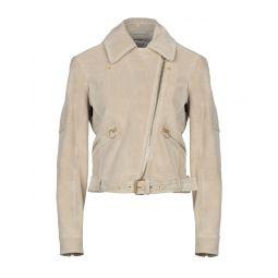TORY BURCH Biker jacket