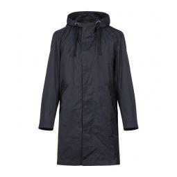 THEORY Full-length jacket