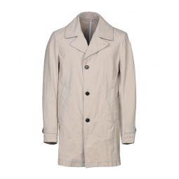 TOMMY HILFIGER Full-length jacket