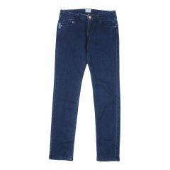 ARMANI JUNIOR ARMANI JUNIOR Denim pants 42612606GK
