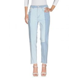 FRENCH CONNECTION Denim pants