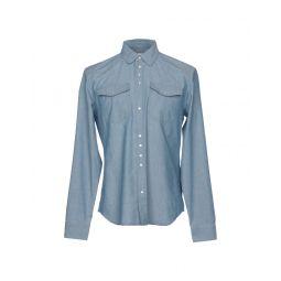 MAISON MARGIELA Denim shirt