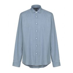 MICHAEL KORS MENS Denim shirt