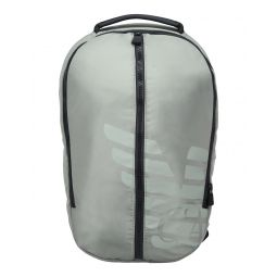EMPORIO ARMANI Backpack & fanny pack