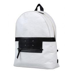 MAISON MARGIELA Backpack & fanny pack