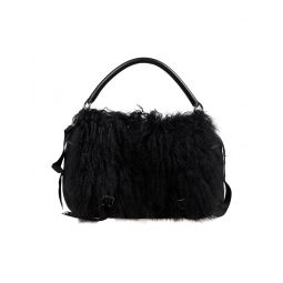 DSQUARED2 Shoulder bag