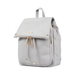 J&C JACKYCELINE Backpack & fanny pack