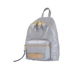 MOSCHINO Backpack & fanny pack