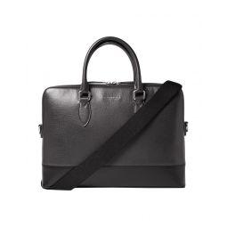 BURBERRY Work bag