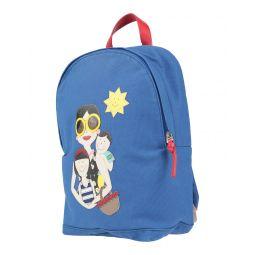 DOLCE & GABBANA Backpack & fanny pack
