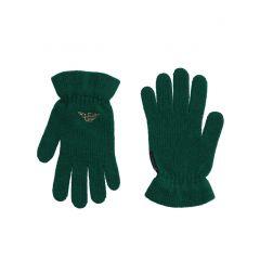 ARMANI JUNIOR ARMANI JUNIOR Gloves 46531100AX