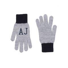 ARMANI JUNIOR ARMANI JUNIOR Gloves 46531129TF