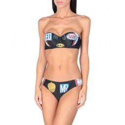 MOSCHINO Bikini